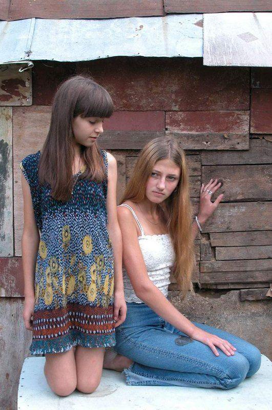 Sex stories narod ru